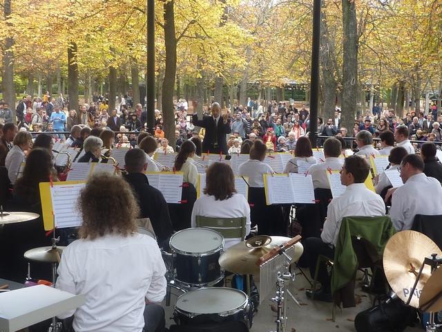 luxembourg-2013-11.jpg