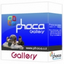 icone phocagallery